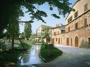 Сан Джованни ин Мариньяно