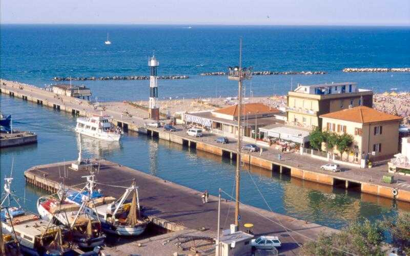 Canal cattolica