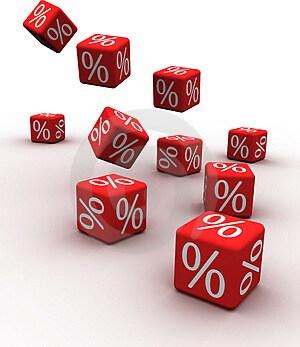 Partita l'offerta 2012: -5% su ogni vacanza prenotata!