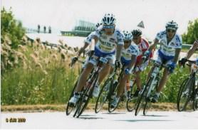 56° Campionato Italiano di Cicloturismo UDACE – Cattolica 26 e 27 maggio 2012