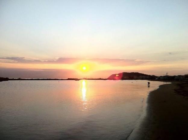 Perchè il mare di Cattolica è uno dei più belli al mondo