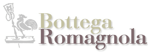 bottega romagnola