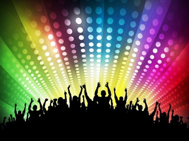 Le discoteche romagnole: dove ballare fa tendenza
