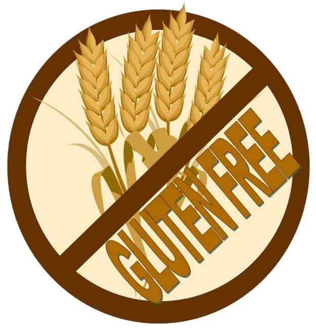 Hotel per celiaci a Cattolica: un nuovo modo di intendere la cucina senza glutine