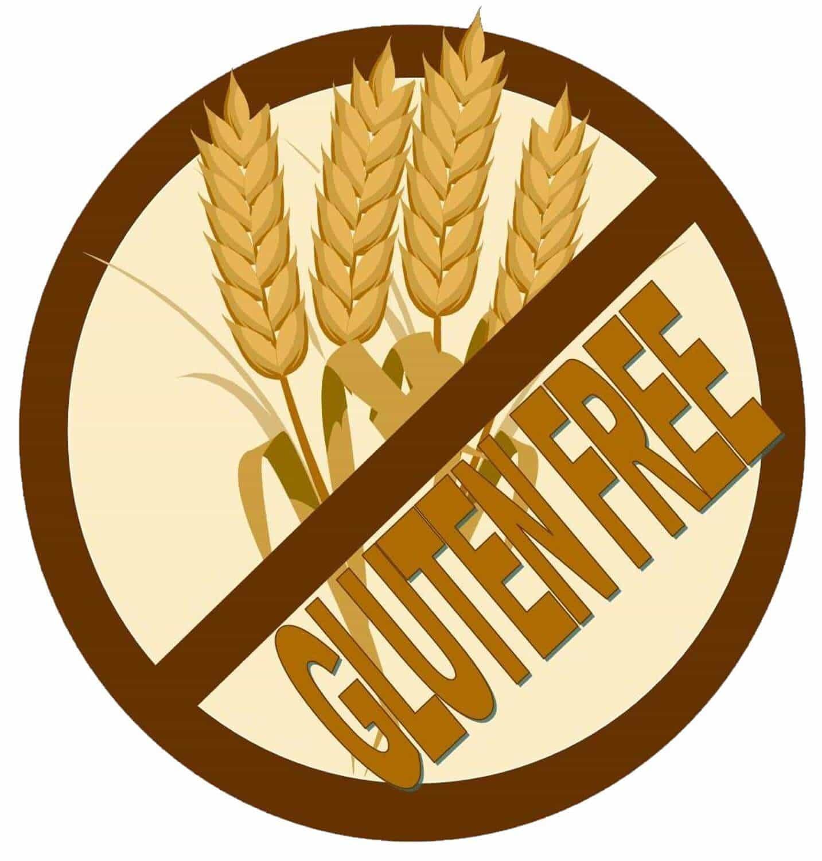 Senza Glutine #673301 1433 1500 Cucina Mediterranea Senza Glutine