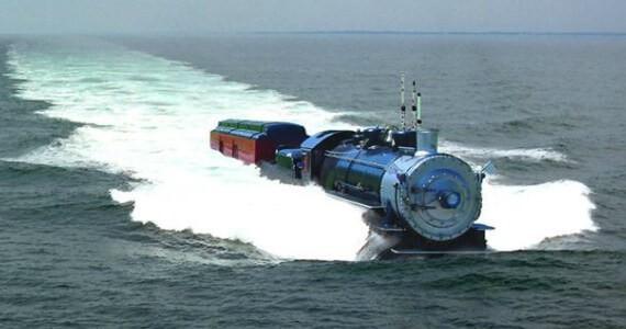 Al Mare in Treno: anche Cattolica aderisce all'iniziativa