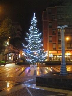 Cattolica punta tutto sul Natale