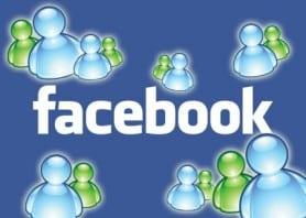 Arriva il Social Coupon! Sconti dal 20% al 50% per i fan della nostra pagina!