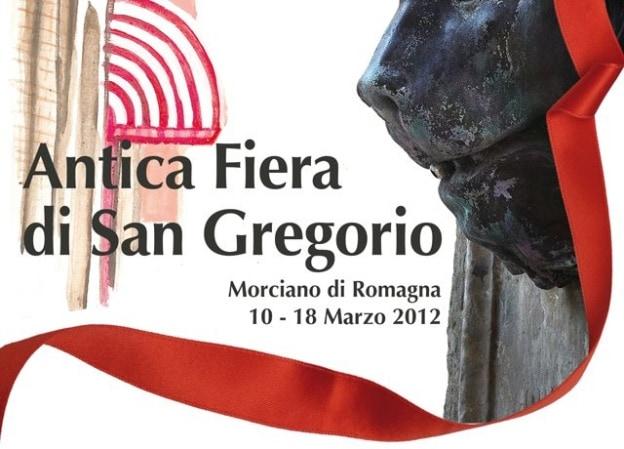 Fiera di San Gregorio 2012 – Morciano di Romagna