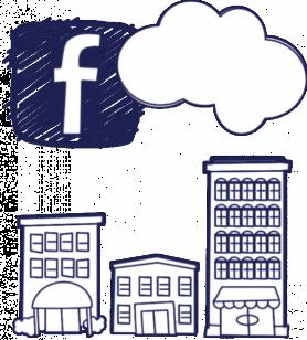L'importanza di seguire Hotel Boston su Facebook