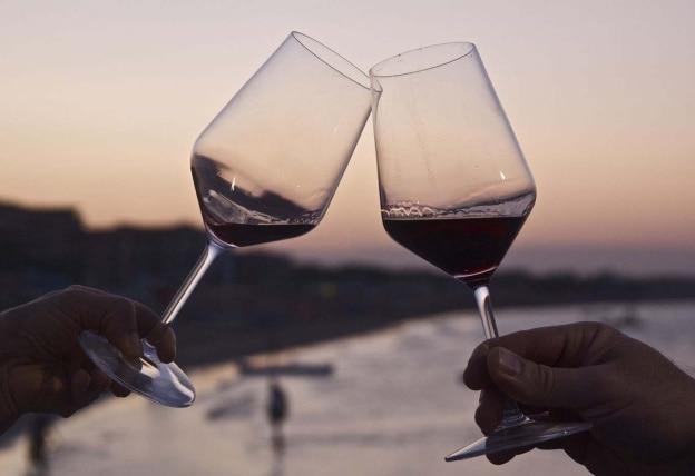 Cantine in Romagna: le meravigliose strade del vino