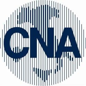Indagine CNA sulla stagione turistica 2013 a Cattolica: segno meno prevale