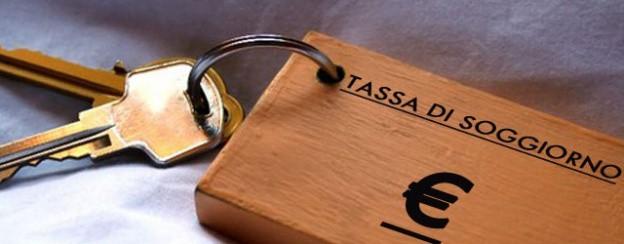 Tassa di Soggiorno 2015 a Cattolica: ecco le tariffe