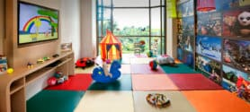 Angolo Giochi Bambini – Kids Corner Miniclub