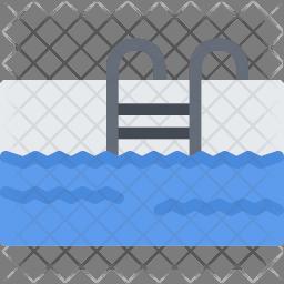 swimming-pool-30-536438